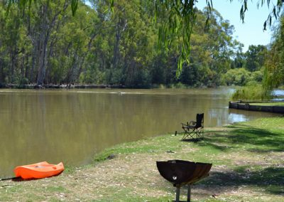 murray_river_view