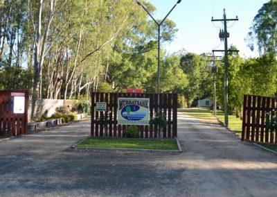 murraybank_entrance