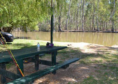 picnic_shelter